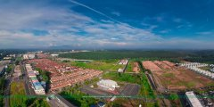 FAUZI_2-1_2019-05-18_[Group 5]-DJI_0001_DJI_0046-13 images_0000.jpg